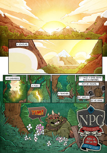 NPC01pg01-FINAL-OUTPUT