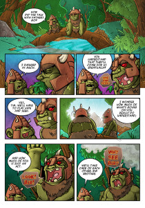NPC01pg04 colours