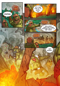 NPC01pg05 colours
