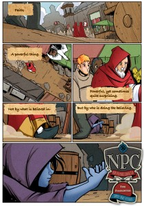 NPC04pg01 colours