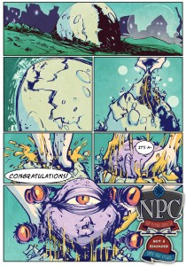 NPC05pg01 colours