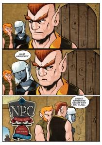 NPC06pg01 colours