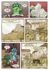 NPC22 pg15